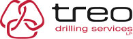 treo drilling services
